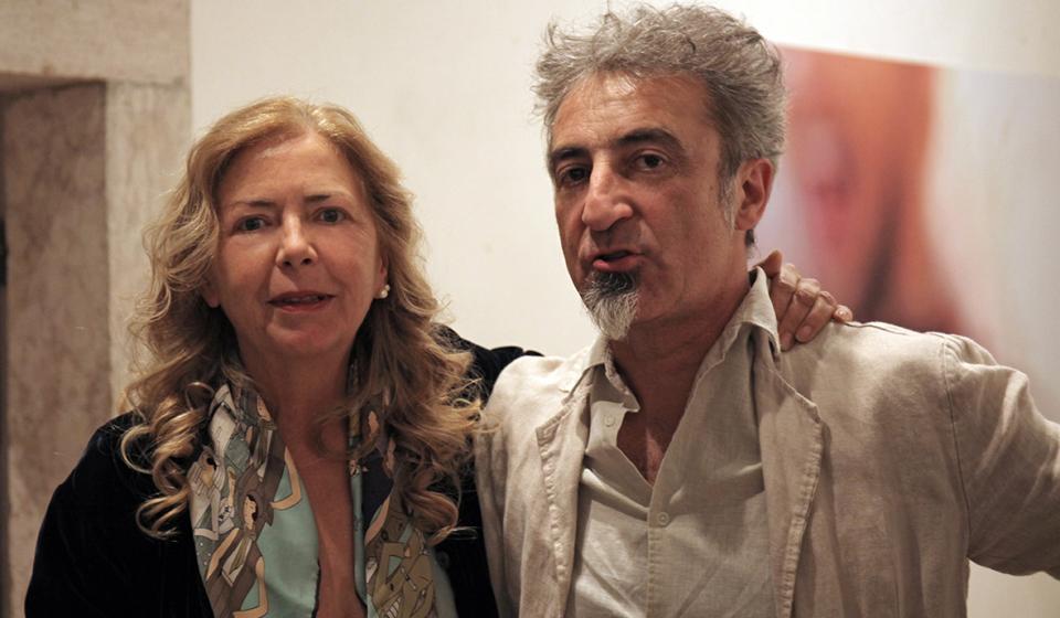 Paolo e Betta 10x7